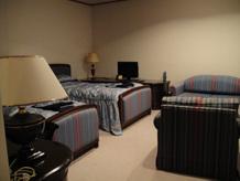 Hotel2_2
