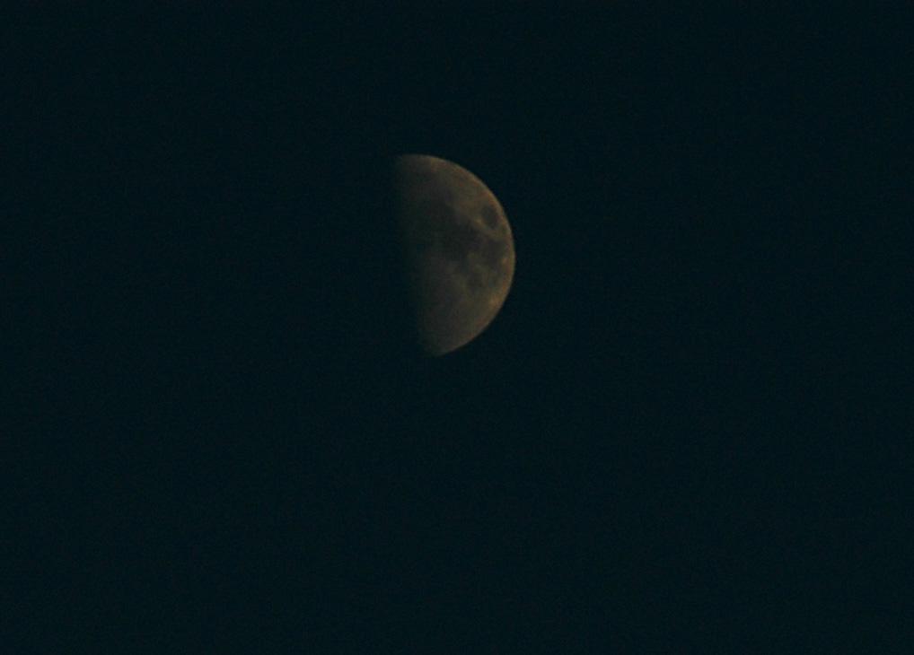 Moon3373