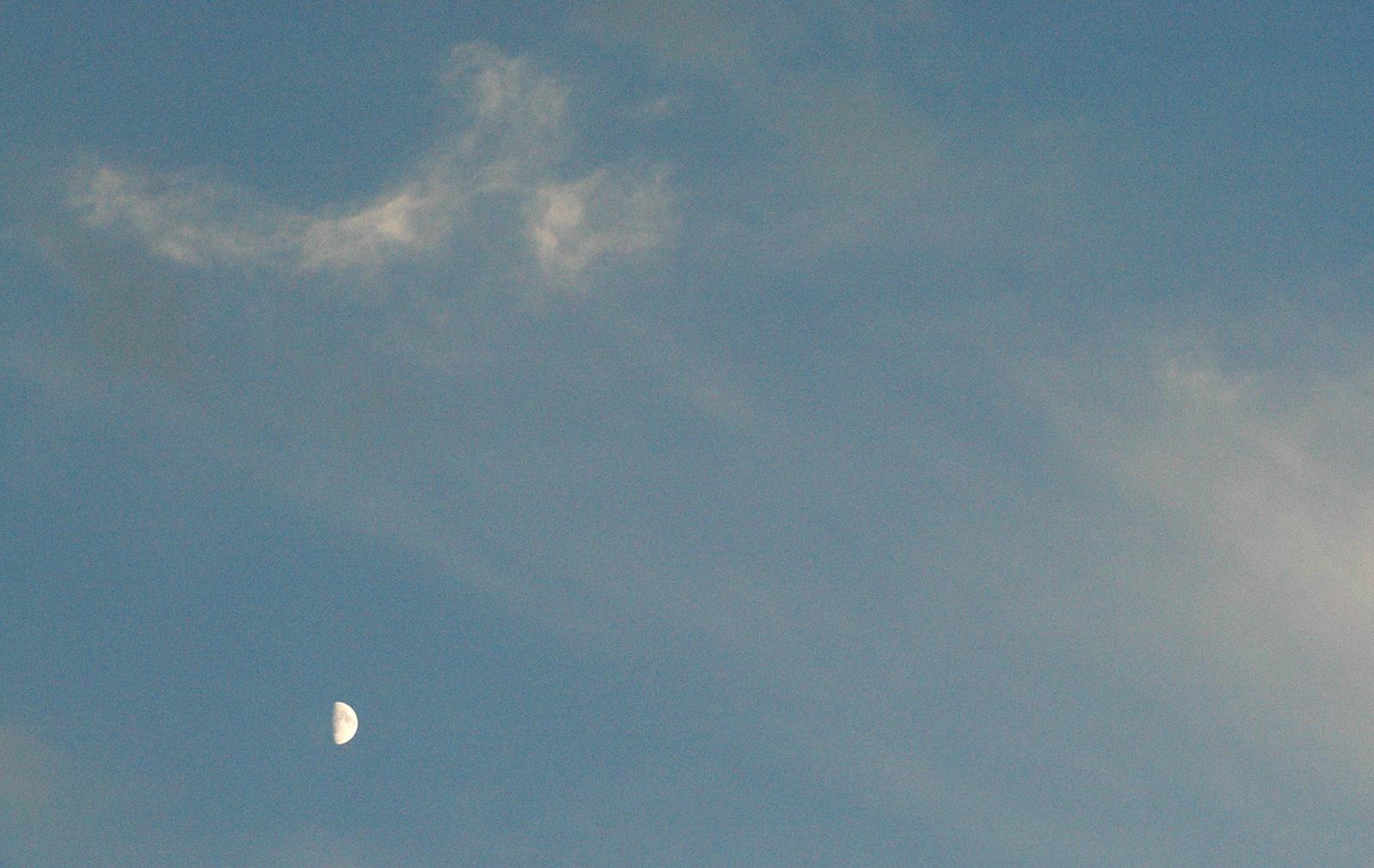 Moon11072
