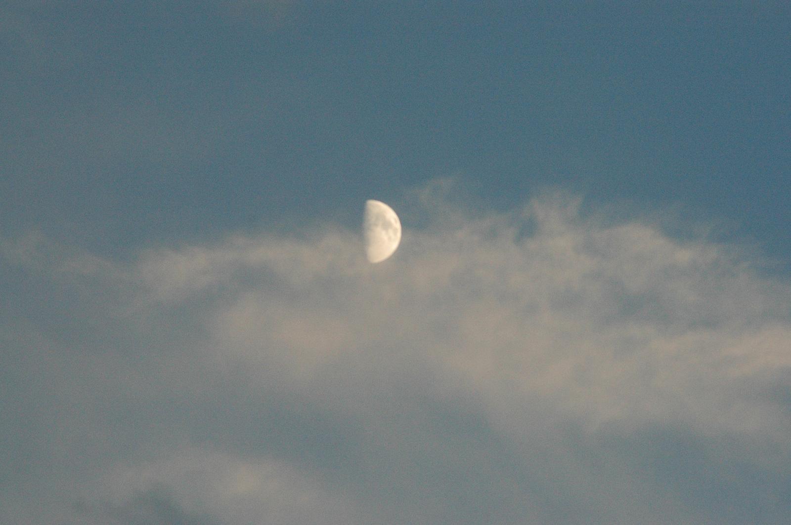 Moon11073