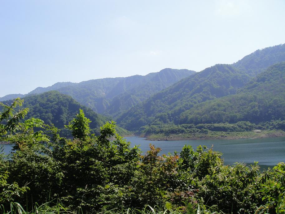 Okumiomote2