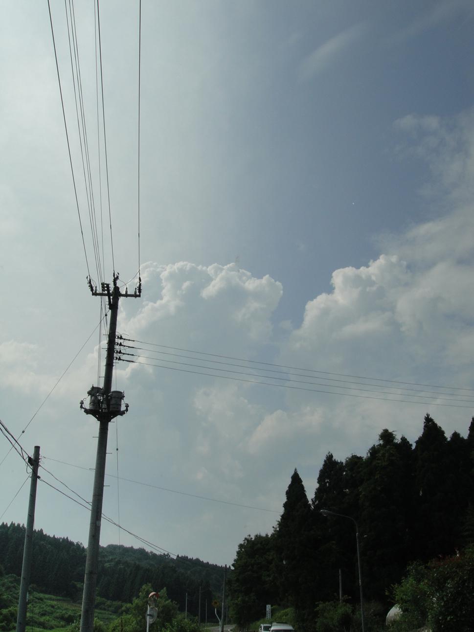 Natsuzora_2