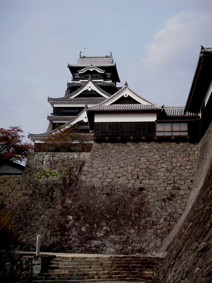 Honmaruenkei_2