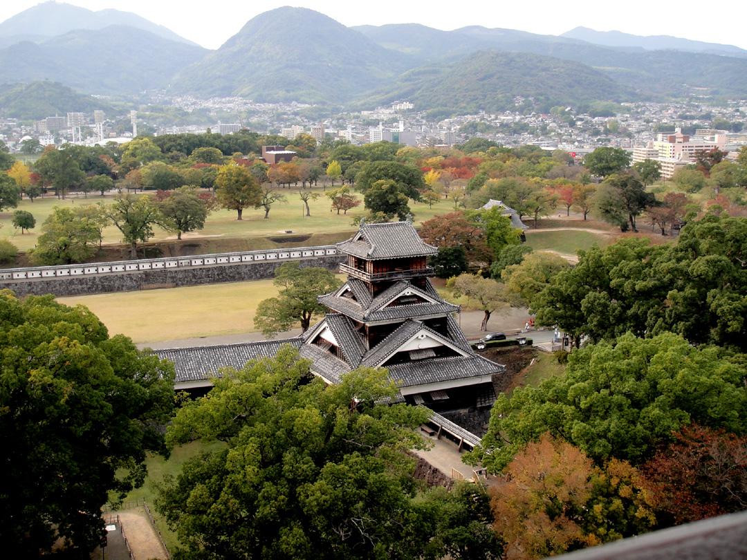 Udorou