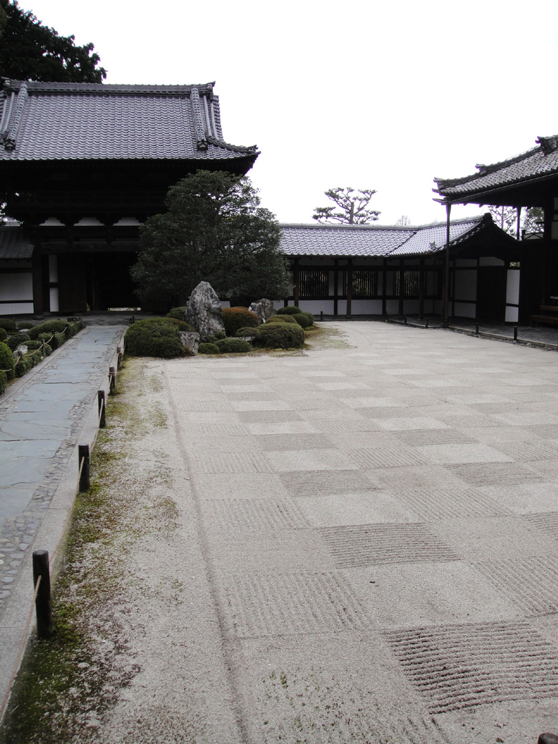 Tofuku3
