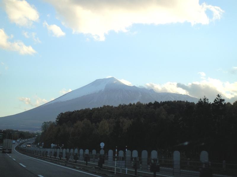 Iwatesan2