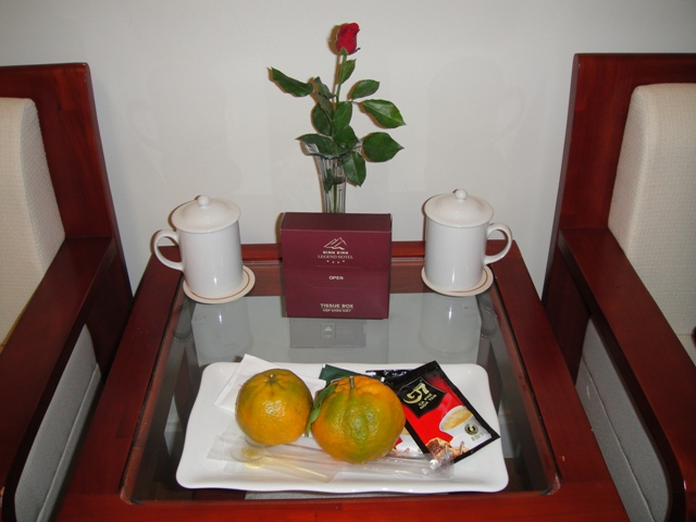 1dfruit