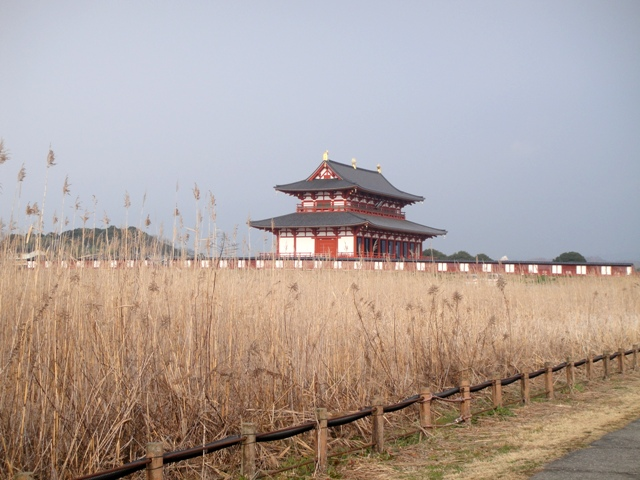 Bheijokyu1