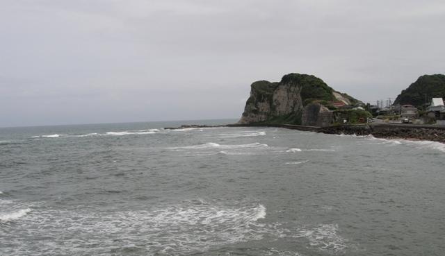 Iwafune2